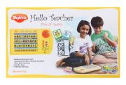 Mitashi Skykidz Hello Teacher