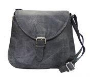 Estoss MEST1231 Grey  Sling Bag