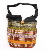 Estoss MEST1411 Multicolor Ethnic Ethnic Bag