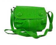 Estoss Green Designer Sling Bag