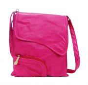 Estoss MEST2843 Pink  Sling Bag