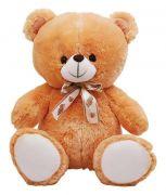 Grj India 12 Inches Teddy Bear - Brown