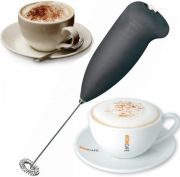 Hand Blender Mixer Froth For Milk / Coffee