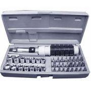 Tool Kit 41pcs Emergency Smallest Handy Tool Kit Travel Tool Kit Keep Car