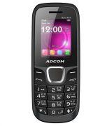 ADCOM GURU X10 BLACK