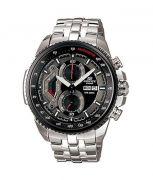 Casio Edifice Ef-558d-1avdf (ed436) Watch
