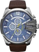 Imported Diesel Mega Chief Dz-4281 Mens's Watch