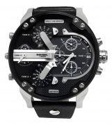 Diesel Men's Daddy 2.0 Chronograph Watch Dz 7313