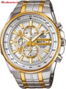 Imported Casio Efr 549 Watch For Men By Deal Sasta
