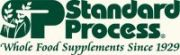 Standard Process Collinsonia Root 150 C