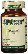Standard Process Livaplex 90 C