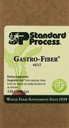 Standard Process Gastro-Fiber, 150 Tablets