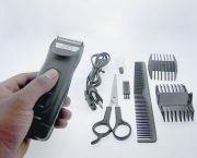 Proclipper - Rechargeable Hair / Beard Trimmer
