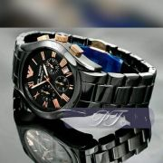 Branded Men Watches - Bmw Ar B 1