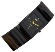 Imported Men Watches - Lmw Cgn 1