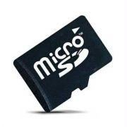 8GB Microsd Tf(transflash) Memory Card