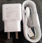 Samsung (oem) USB Data Cable High Quality V-8pin
