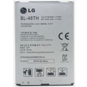 LG Battery (oem) Model 48th