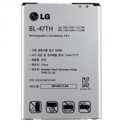 LG Battery (oem) Model 47th