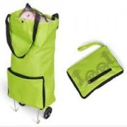 Folding Travel Bags Large Capacity Clothes Organiser
