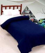 Vertex Single Ac Blanket Viab1006