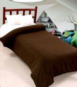 Vertex Single Ac Blanket Viab1007