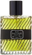 Eau Sauvage Parfum Eau De Parfum Spray For Men 100 Ml/3.4oz (unboxed)
