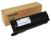 Toshiba 1640 Toner Cartridge