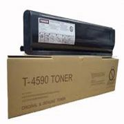 Toshiba 4590 Toner Cartridge