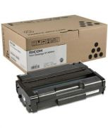 Ricoh 3400/3500 Toner Cartridge (black)