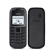 Nokia 1280 Mobile Phone (refurbished)