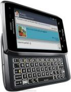 Motorola Droid 4 Xt894 GSM CDMA Android Mobile