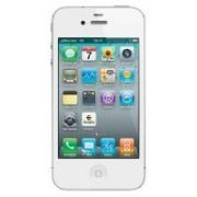Apple IPhone 4s 16GB In White Color