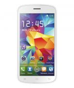 Cheers Smart 5 3G Wifi 5 Inch 4.2 Jelly Bean Dual Core 5MP 4GB Memory (With Manufacturer Warranty)