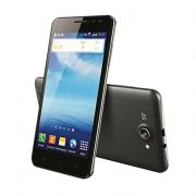 """Inco Simplicity Android 4.4 Jelly Bean Dual Sim 5.5"""" 1.3Ghz Quad Core"""