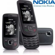 Nokia 2220 Refurbished Single Sim Mobile