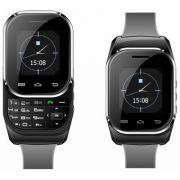 Kenxinda W1 Dual Sim Watch Mobile