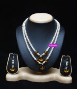 Exclusive Fresh Water Pearl Set .....ls81