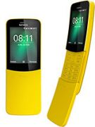 Nokia 8110 4G Mobile Phone