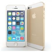 Used Apple iPhone 5s 16GB