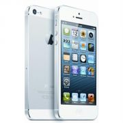 New Apple iPhone 5 Mobile Phone 32GB