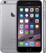 Apple I Phone 6 Plus Space Grey - 64 GB