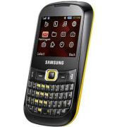 New Samsung B3210 Corby Txt Mobile Phone