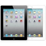 Used Apple Ipad 2 With WiFi And 3G