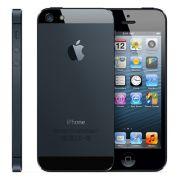 Apple IPhone 5 (64GB) Black