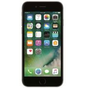 Apple iPhone 6 32GB Mobile Phone