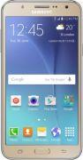 Samsung Galaxy J7 (Gold, 16 GB) Smart Mobile Phone