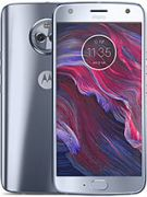 Motorola Moto X4 Mobile Phone 32 GB