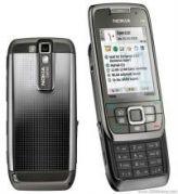 Used Nokia E66 Mobile Phone