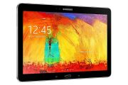 Samsung Galaxy Note 10.1 P601 - white